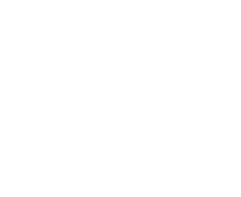Gestion Immobiliere Provision Property Management