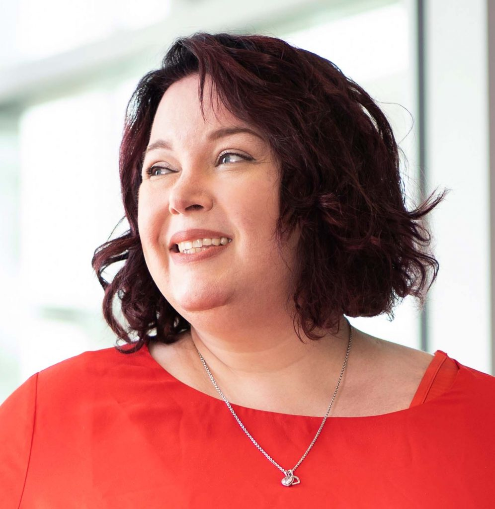 Arlene Kern Gestion Provision Property Management