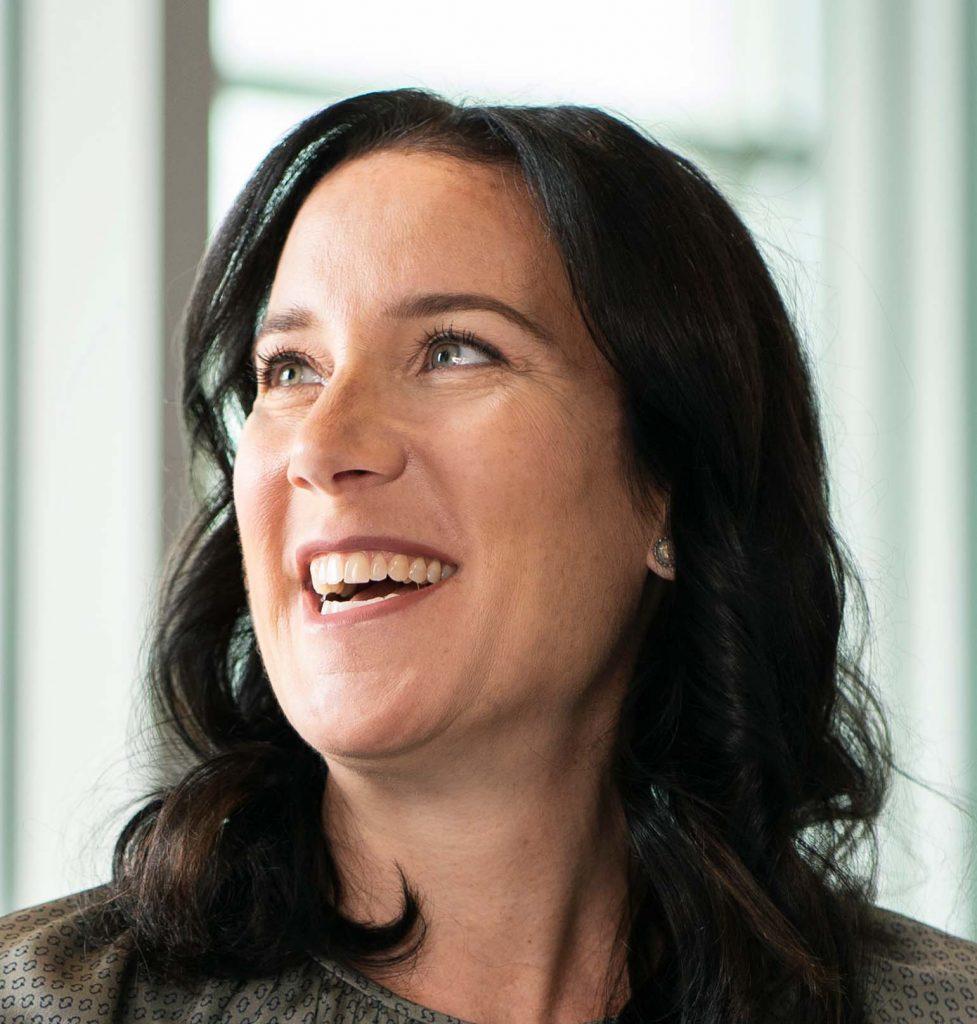 Tamara Guben Gestion Provision Property Management